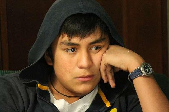 Зависть у подростков разбираем возможные причины зависти подростков
