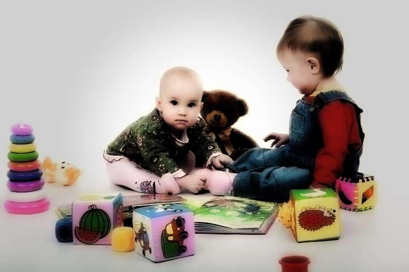 Детские товары в интернет как сделать правильный выбор