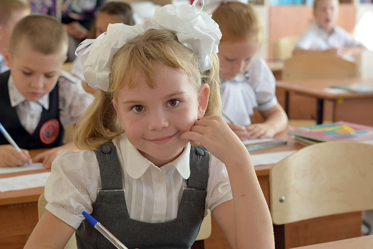 Как разбудить у ребёнка интерес к знаниям
