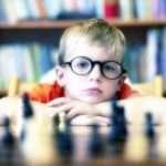 Медлительный ребенок как помочь ребенку