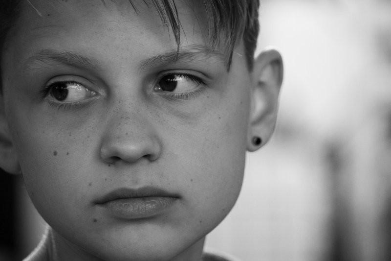 Почему дерзят подростки и что с этим делать