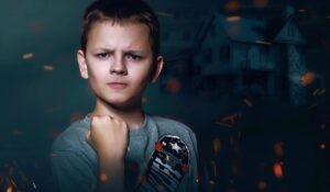 Этапы переходного возраста и как их пережить родителям