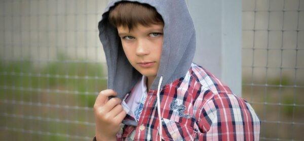 Школьная травля - советы родителям и учителям