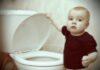 Цистит у ребенка - от причин до помощи