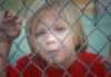 Детки в клетке - ребенок, которому не хватало материнской любви