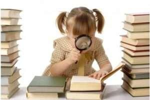 Дети любят задавать вопросы. Их развивающийся пытливый ум порождает огромное множество самых разнообразных мыслей, теорий, гипотез. У кого, как не у мамы с папой спрашивать, что, как и почему
