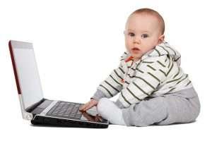 Как способствовать умстевенному развитию ребенка