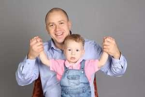 Воспитание мальчика в семье, важные качества будущего мужчины