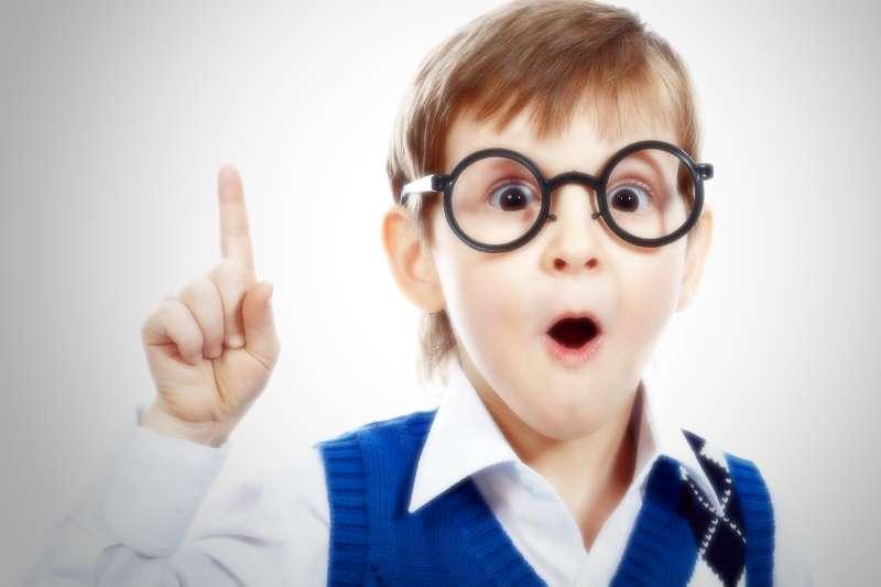 Синдром отличника вызывают сами родители