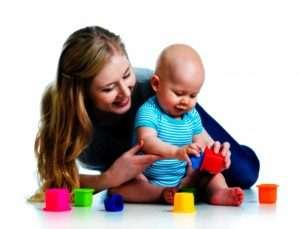 Как научить ребенка мыслить творчески