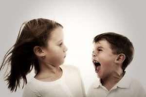 Как не допустить проявления жестокости у детей