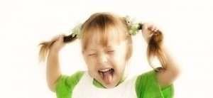 Ребёнок-маленький тиран какие ошибки родители допустили в воспитании своего ребёнка