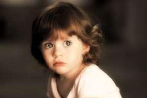 Самые распространенные детские страхи и методы их преодоления
