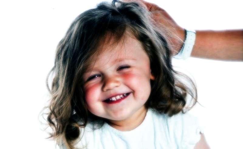 как похвалить ребенка знакомых