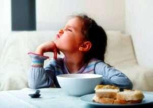 Избалованный ребенок - перевоспитание без последствий