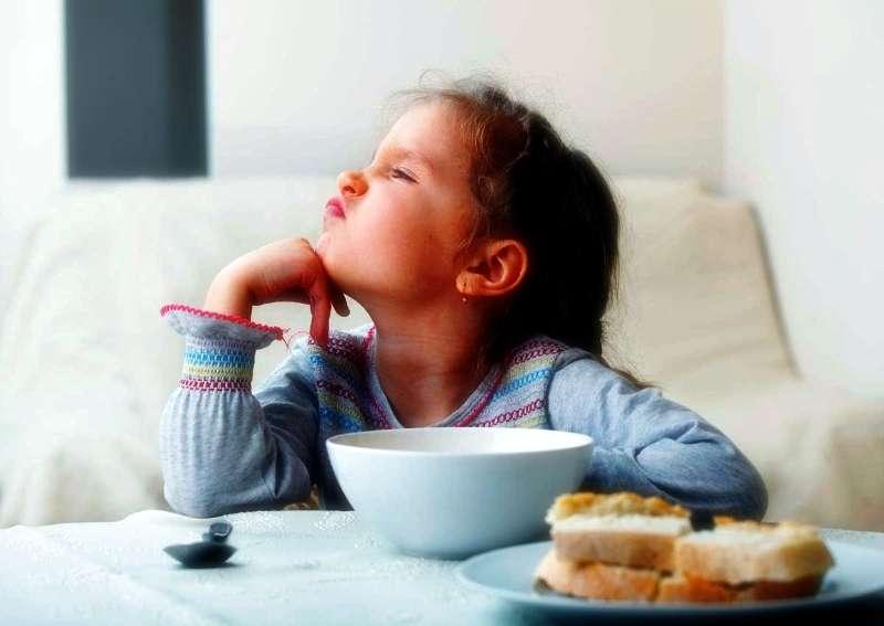 Избалованный ребенок — перевоспитание без последствий