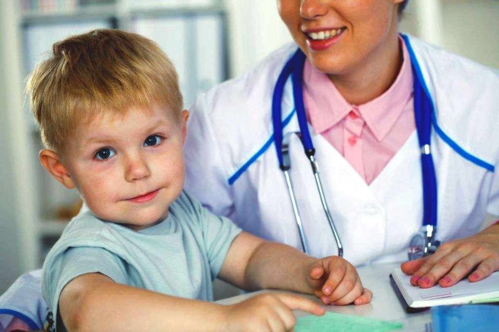 Аллергия, диагностика и лечение