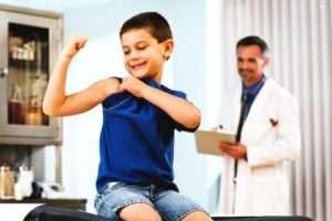 Понятие иммунитета и его значение