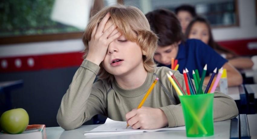 Адаптация ребенка к школе, особенности, проблемы и пути решения